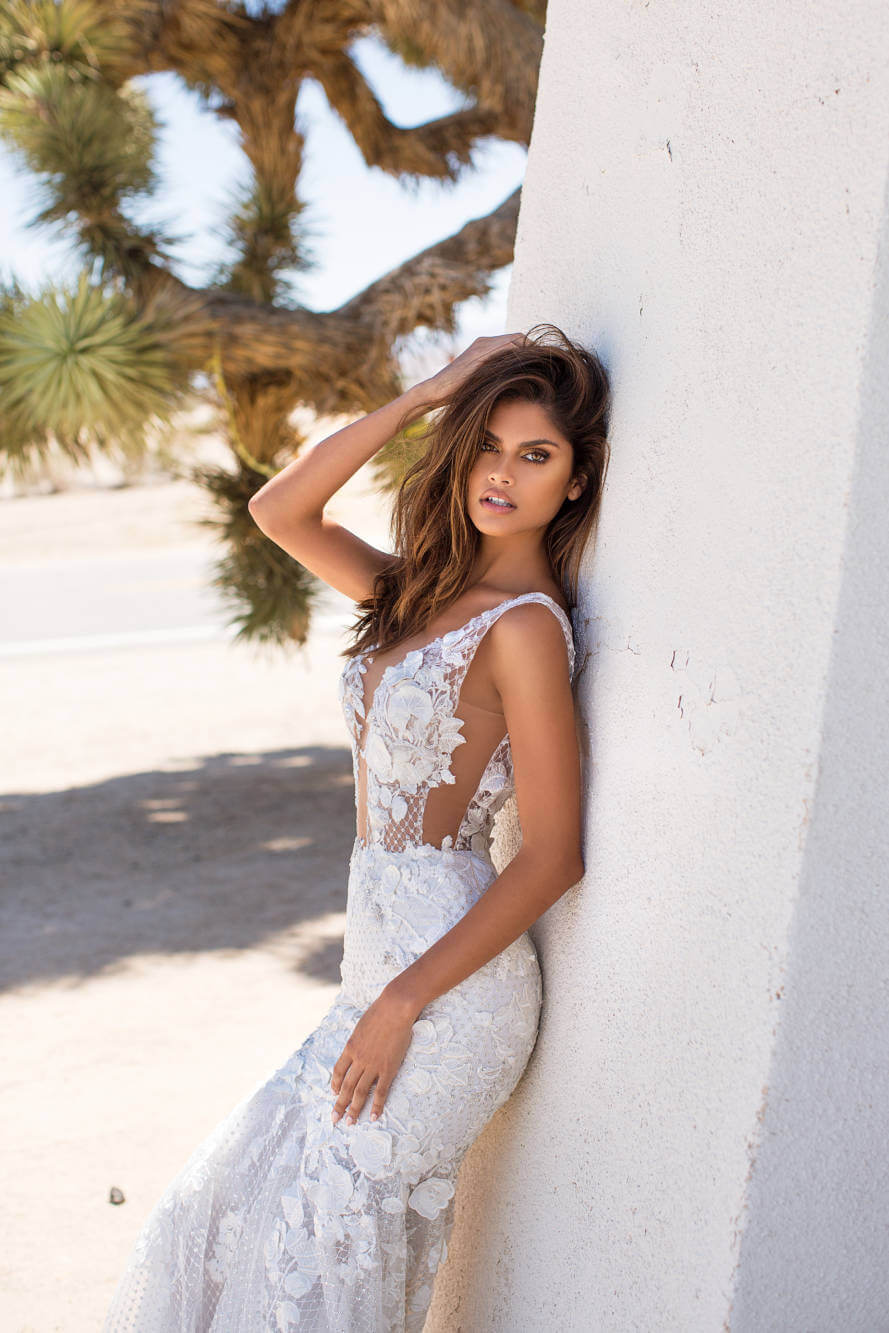 Nicole1